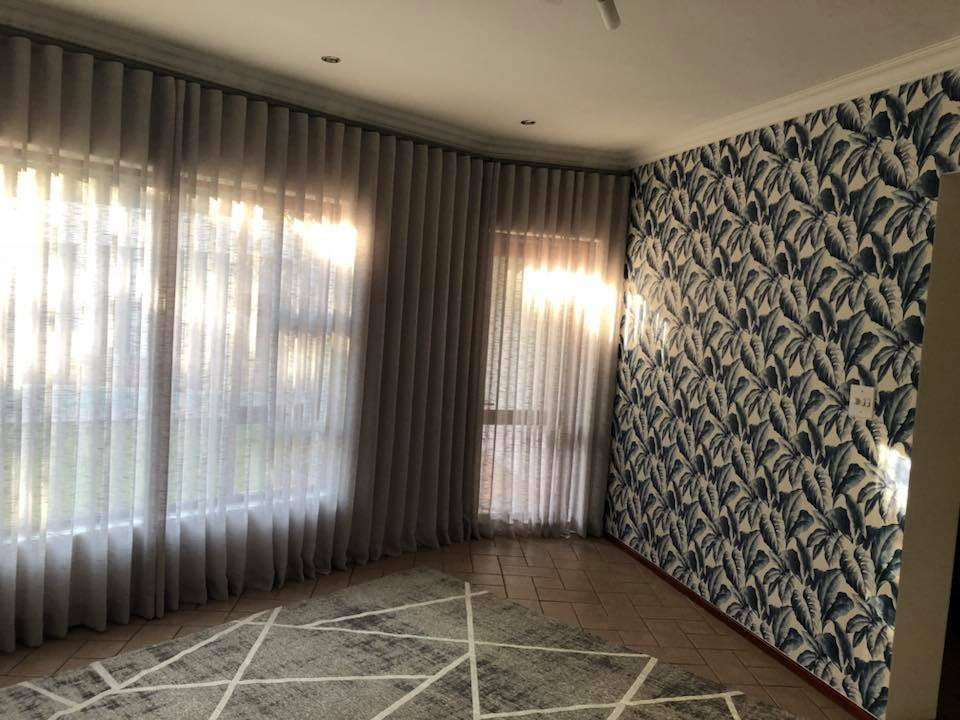 home-wallpaper-design-installation-Eyakho-Creaxionz