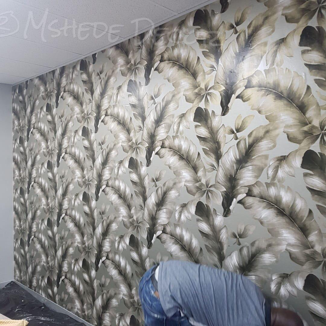 2020-home-wallpaper-design-installation-Eyakho-Creaxionz